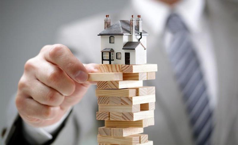 Cách kiểm soát những rủi ro khi đầu tư bất động sản nghỉ dưỡng