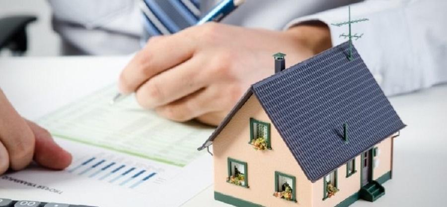 Kinh nghiệm mua bán bất động sản cho người kinh doanh bất động sản