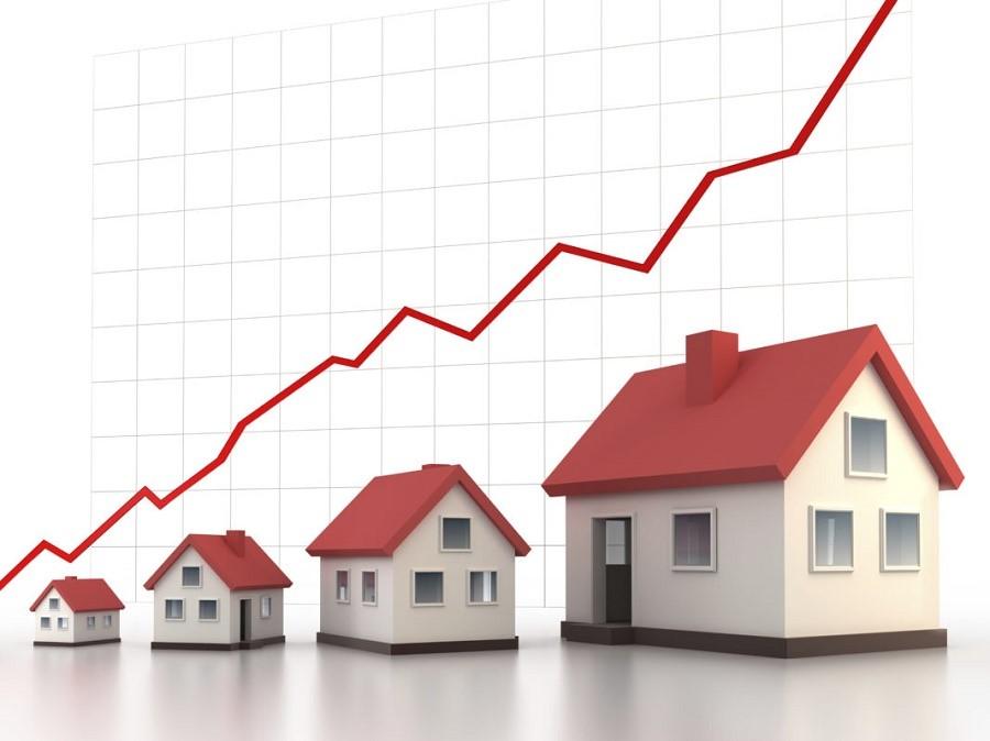 7 lý do chứng minh đầu tư bất động sản là lựa chọn sáng suốt