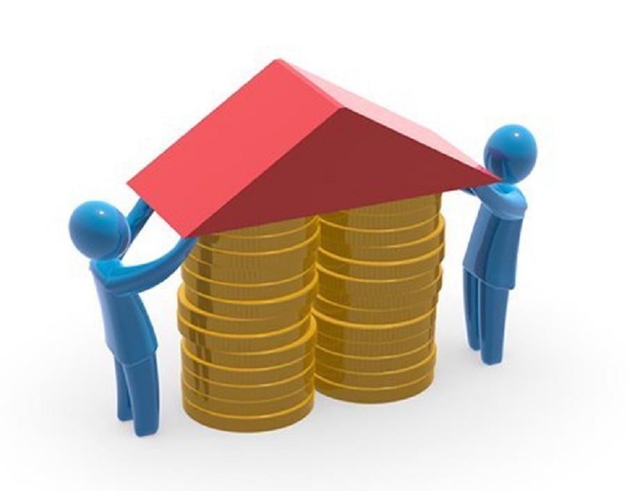 8 điểm cần lưu ý khi vay vốn ngân hàng mua bất động sản