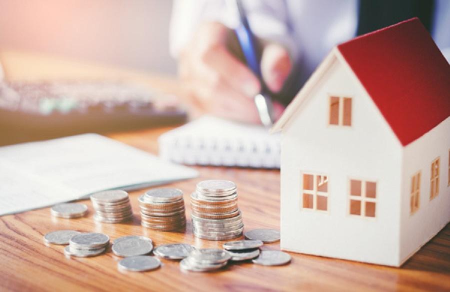 Lựa chọn vị trí dự án như thế nào để đầu tư bất động sản nghỉ dưỡng hiệu quả?