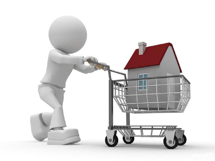 """Bí quyết """"vàng"""" để đầu tư căn hộ chung cư sinh lãi lớn"""