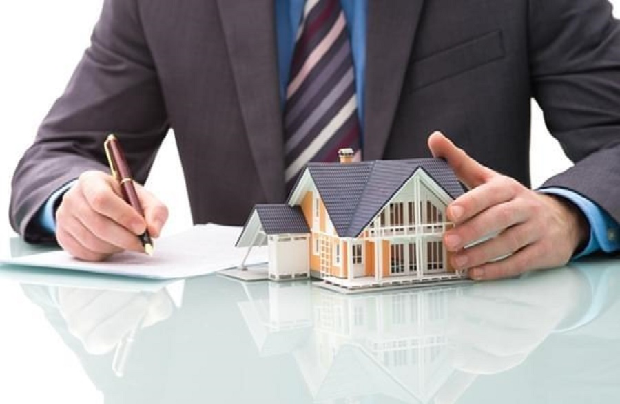 7 lý do chứng minh tại sao bạn cần đại lý môi giới bất động sản