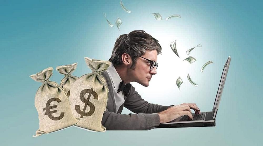 Thanh khoản là gì? Kinh nghiệm chọn bất động sản có tính thanh khoản cao