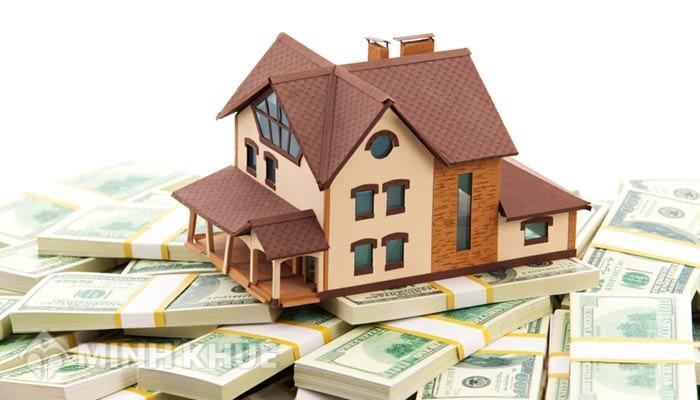 Chuyên gia chia sẻ bí kíp đầu tư bất động sản